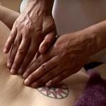 Le massage africain au karité et ses bienfaits