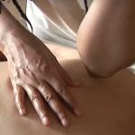 Qu'est-ce que le massage africain? (vidéo)