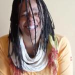 Quels sont les bienfaits du massage africain? (vidéo)